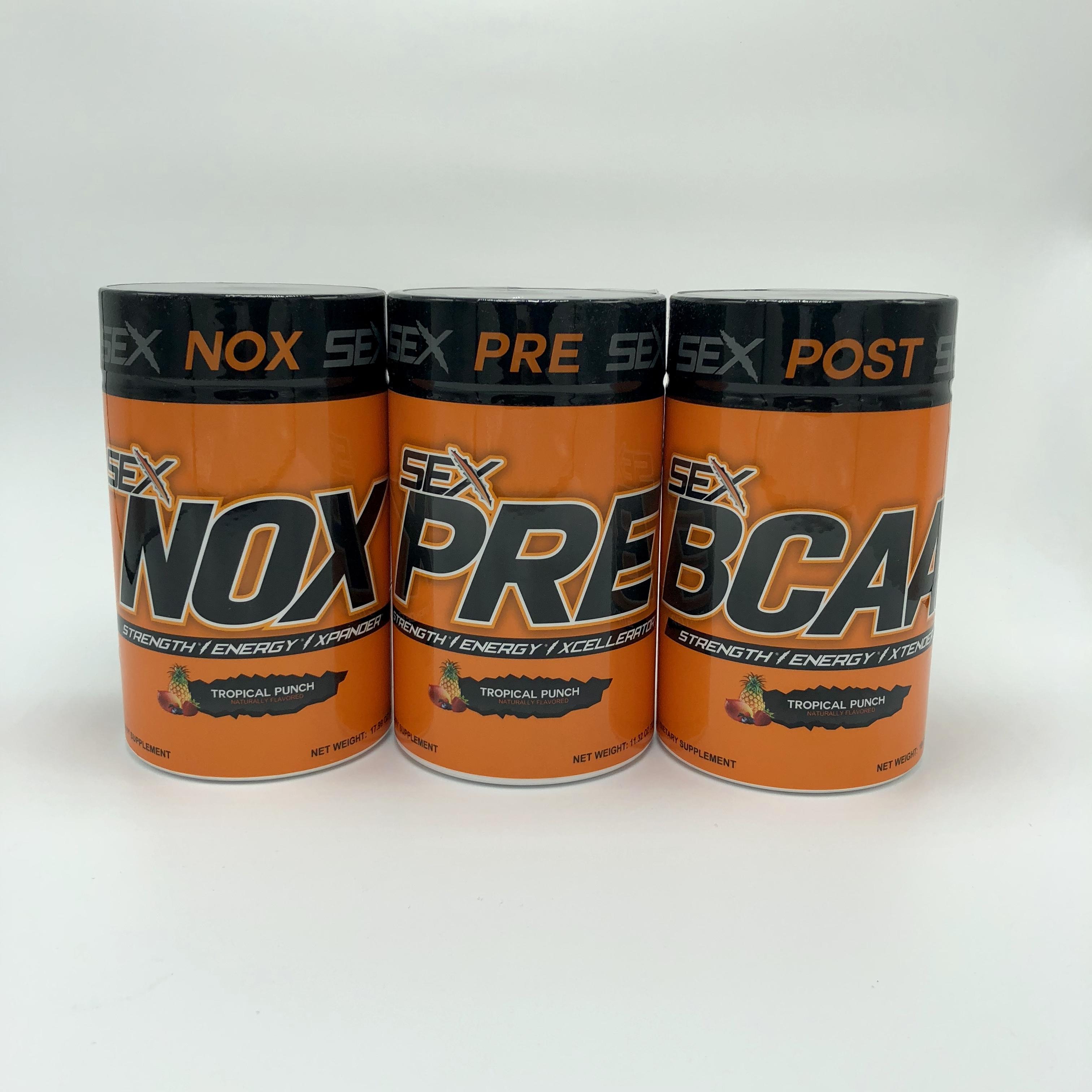 sex-nox-pre-bcaa
