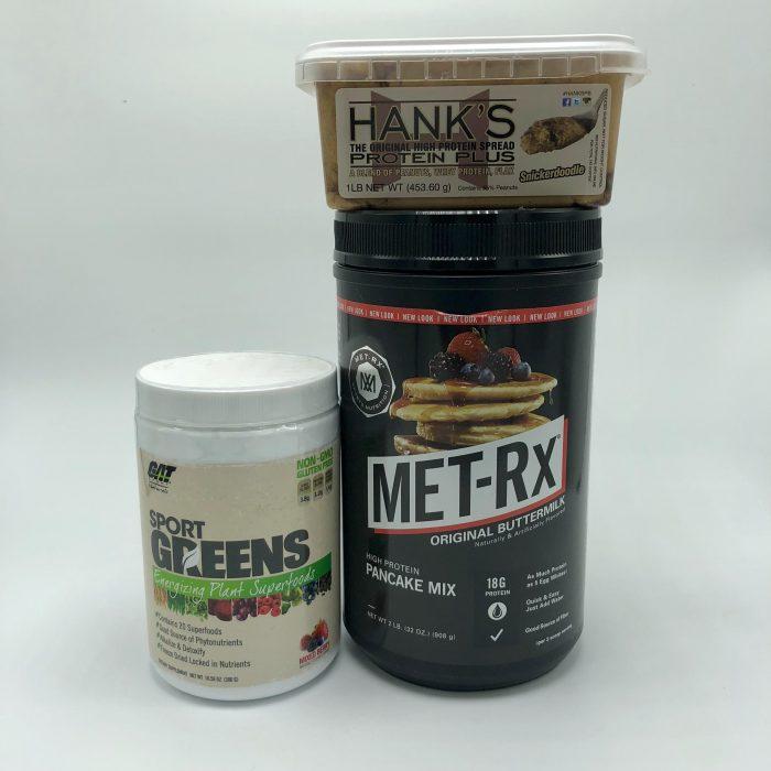 et-rx-pancake-mix-sport-greens-hanks-protein