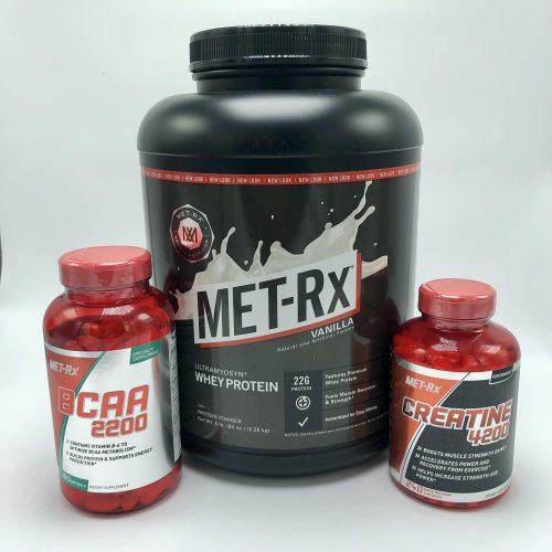 met-rx-protein-bcaa-creatine