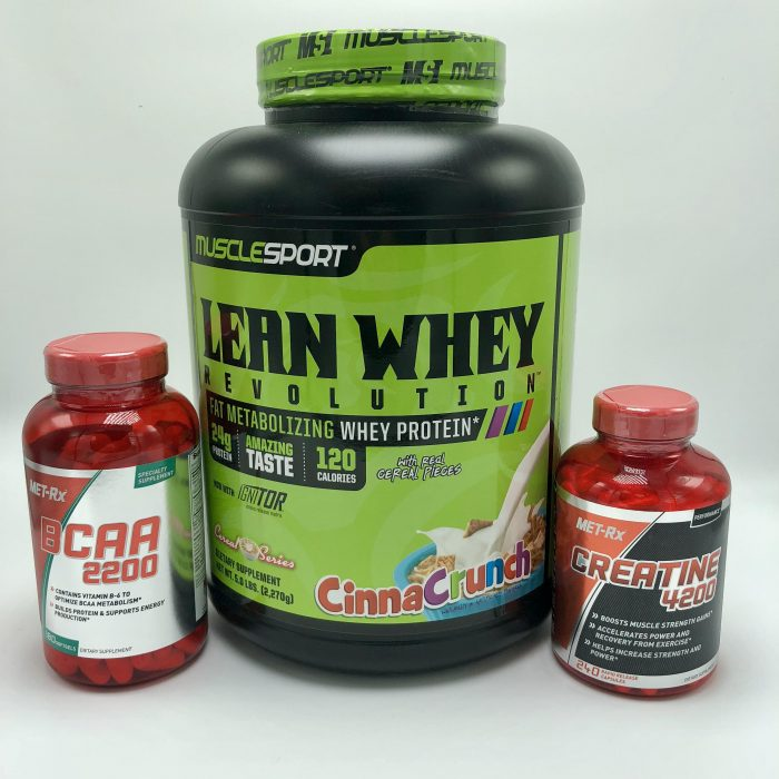 muscle-sport-whey-Mex-RX-bcaa-creatine
