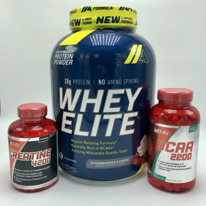 whey-elite-metrx-creatine-bcaa